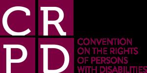 CRPD Logo