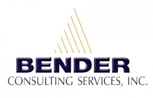 Bender Consulting Logo