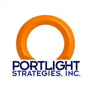 Portlight Strategies logo