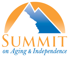 Logo - Summit on Aging and Independence