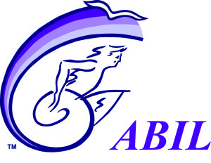 ABIL Logo