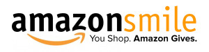 AmazonSmile - You shop - Amazon gives