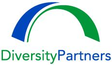 Logo - Diversity Partners