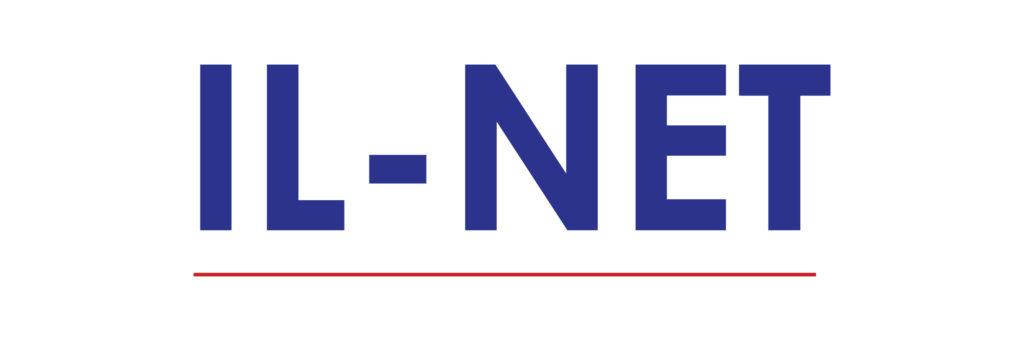 IL-NET Logo